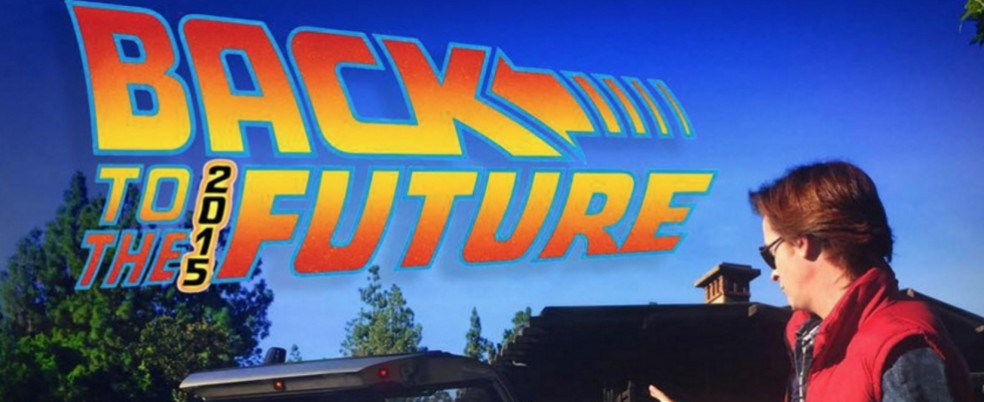 20151021_Back-to-the-Future
